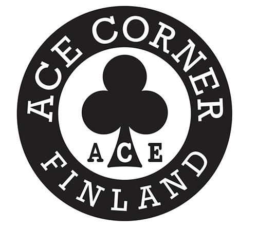 acecorner-logo2