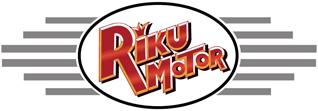 RikuMotor